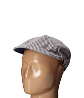 Kangol - Plaid Flexfit 504