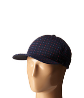 Kangol - Plaid Flexfit Baseball