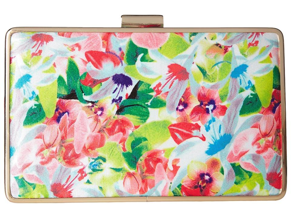 Nina - Felisity (Multi) Handbags