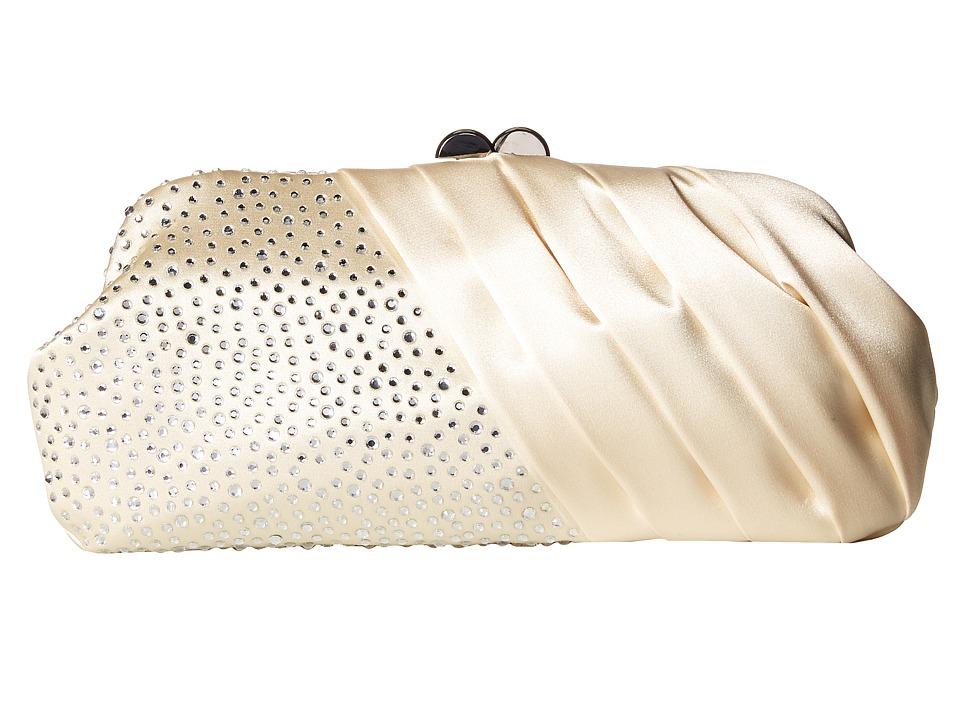 Nina - Aliana (Champagne/Silver) Handbags