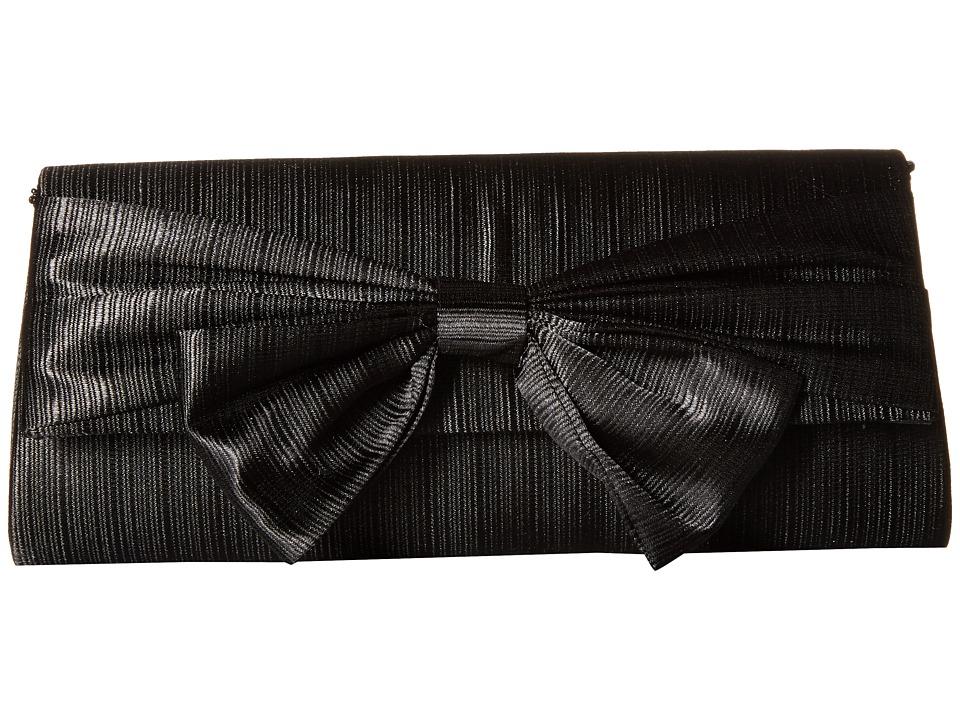 Nina - Anny (Black) Handbags