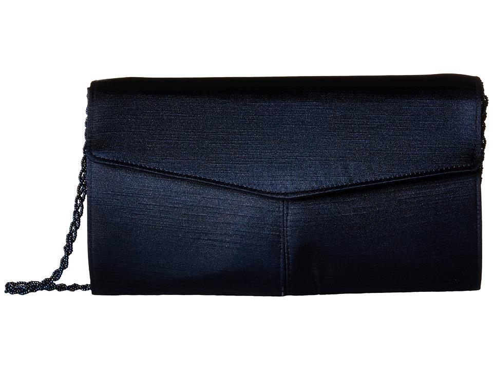 Nina - Alisson (Navy) Handbags