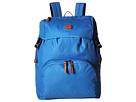 Bric's Milano X-Bag Large Backpack (Cornflower)