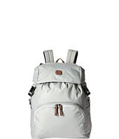 Bric's Milano - X-Bag Large Backpack
