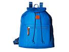 Bric's Milano X-Bag Backpack (Cornflower)