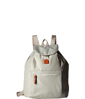 Bric's Milano - X-Bag Backpack