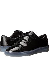 MICHAEL Michael Kors - Craig Sneaker
