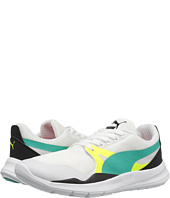 Puma Kids - Duplex Evo Jr (Big Kid)
