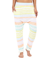 Mara Hoffman - Surf Stripe Pants