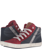 Geox Kids - Jr Alonisso Boy 2 (Little Kid/Big Kid)