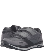 Geox Kids - Jr Pavel 14 (Little Kid/Big Kid)