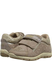 Geox Kids - Baby Shaax Girl 14 (Toddler)