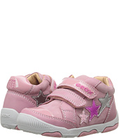 Geox Kids - Baby New Balu Girl 3 (Infant/Toddler)