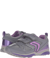 Geox Kids - Jr Bernie Girl 5 (Toddler/Little Kid)