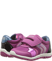 Geox Kids - Baby Shaax Girl 13 (Toddler)
