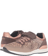 Geox Kids - Jr Maisie Girl 6 (Big Kid)