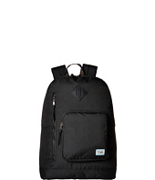 TOMS - Solid Ripstop New Backpack