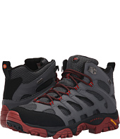 Merrell - Moab Mid Waterproof