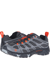 Merrell - Moab Edge Waterproof