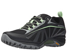 Merrell Siren Edge Waterproof