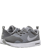 Nike Kids - Air Max Tavas (Infant/Toddler)