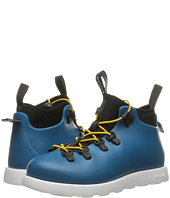 Native Kids Shoes - Fitzsimmons (Toddler/Little Kid)