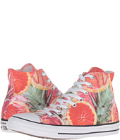 Converse - Chuck Taylor® All Star® Fruit Slices Graphic Hi