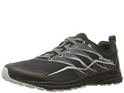 Merrell Trail Crusher