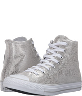 Converse - Chuck Taylor® All Star® Stingray Metallic Hi