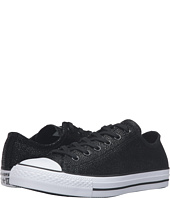 Converse - Chuck Taylor® All Star® Stingray Metallic Ox