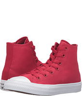 Converse Kids - Chuck Taylor® All Star® II Hi (Little Kid)