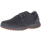 Merrell All Out Blazer Lace