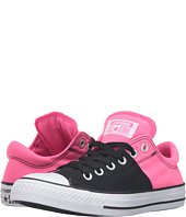 Converse - Chuck Taylor® All Star® Madison Canvas Color Ox