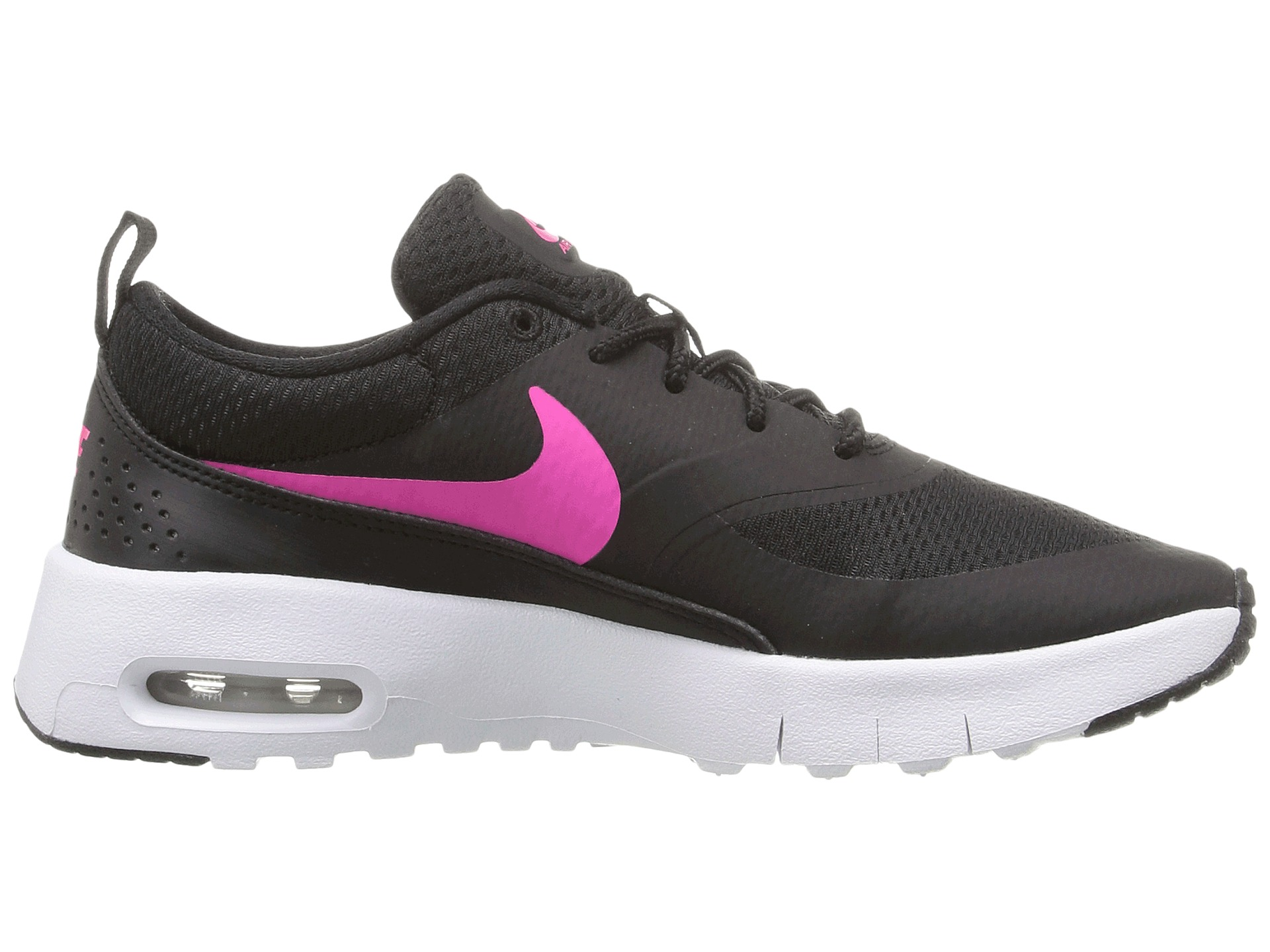separation shoes c15b8 2000d Nike Air Max Zappos