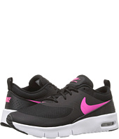 Nike Kids - Air Max Thea (Little Kid)