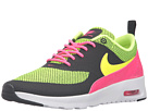Nike Kids Air Max Thea