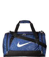 Nike - Brasilia 6 Duffel Graphic Small