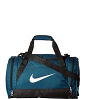 Nike - Brasilia 6 Small Duffel