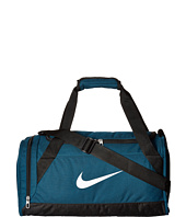 Nike - Brasilia 6 X-Small Duffel