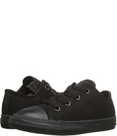 Converse Kids - Chuck Taylor® All Star® II Ox (Infant/Toddler)