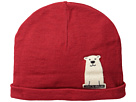The North Face Kids Friendly Face Beanie (Infant)