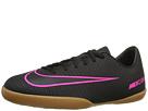 Nike Kids JR Mercurial Vapor XI IC Soccer