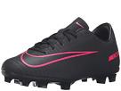 Nike Kids JR Mercurial Vapor XI FG Soccer