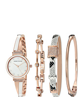 Anne Klein - AK-2342RWST