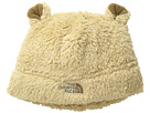 The North Face Kids Bear Beanie (Infant)
