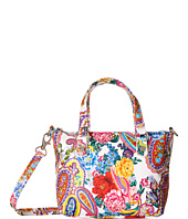 CARLOS by Carlos Santana - Margot Mini Crossbody