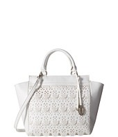 CARLOS by Carlos Santana - Stacie Winged Tote