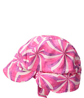 The North Face Kids - Flapjacks Hat (Infant)