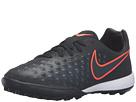 Nike Kids Jr Magista Opus II TF