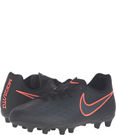 Nike Kids - Jr Magista Ola II FG (Little Kid/Big Kid)